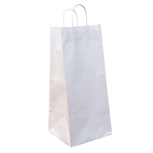 Shopper torciglione 35