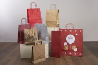 8A-SHOPPER-CARTA
